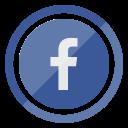 1427911942_Facebook-128