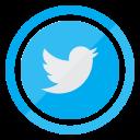 1427911950_Twitter-128
