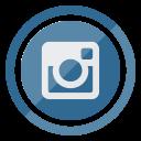 1427911953_Instagram-128